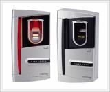 Digital Door Lock (Fingerzone)