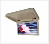 Flip Down Car Monitor (XDM-2300MR)