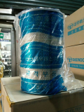 DAEWOO BUS AIR FILTER_ AIR FILTER_ DAEWOO BUS