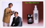 Artificial Hair, Super Million Hair 25g Set