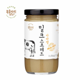 MILK SPREAD CARAMEL