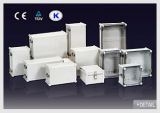 IP67 Plastic Enclosure(H series)