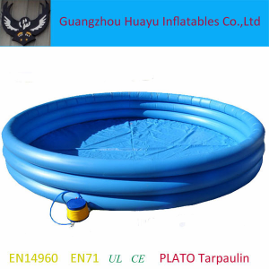 Product Thumnail Image Product Thumnail Image Zoom. Inflatable Swimming Pool  ...