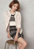JACKET_T-SHIRTS_SKIRT