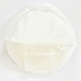 Disposable nursing pads_OEM_