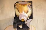 LMP86 HS130W AR10-6 50-50 (3).jpg