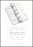 Door Hinge, Door accessory, Door & Window hardware