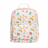 Mamas Diaper Backpack