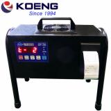 Diesel Smoke Meter_ Opacity Meter OP_201