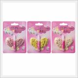 Konad 3D Flower