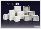IP67 Plastic Enclosure(S series)