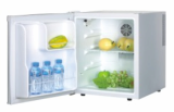 Thermoelectric Hotel Refrigerator
