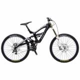 GT Fury Alloy 2.0 2013 Mountain Bike