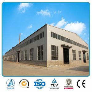 Product Thumnail Image Product Thumnail Image Zoom. Portal Frame Factory  Building Metal ...