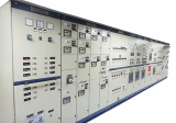 Main Switchboard _MSBD_