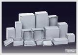 IP67 Aluminium Enclosure