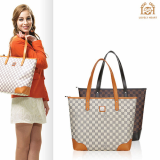 Shoulder Bag,Handbag,Women Bag,