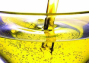 Hot_Sale_100_Pure_Refined_Sunflower_Oil.jpg_350x350.jpg