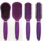 Hair brush ,hairbrush