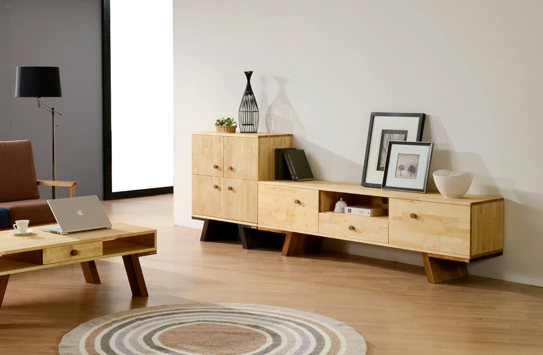 100 Handmade Wood Eco Friendly K Furniture From Ijibia Corportation B2b Marketplace Portal