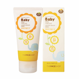 Natural Line Eco Baby Mild line SPF30PA __
