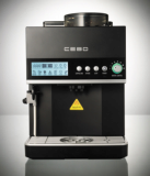 CEBO Espresso coffee machine