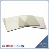 Light Diffused Solid Polycarbonate Sheet for Advertising Lig