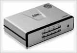 Internet Storage U-Stor