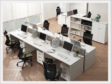 Workstation System (IRIS Series)