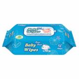 Dori-Dori Baby(wet wieps/wet tissue)