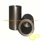 supply Graphite Crucibles