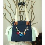 Isabelle bag