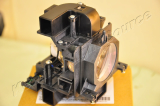 LMP137 for Sanyo original Projector Lamp