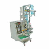 sachet-pouch-liquid filling machine- filling