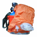ZYX Series Escape Breathing Apparatus