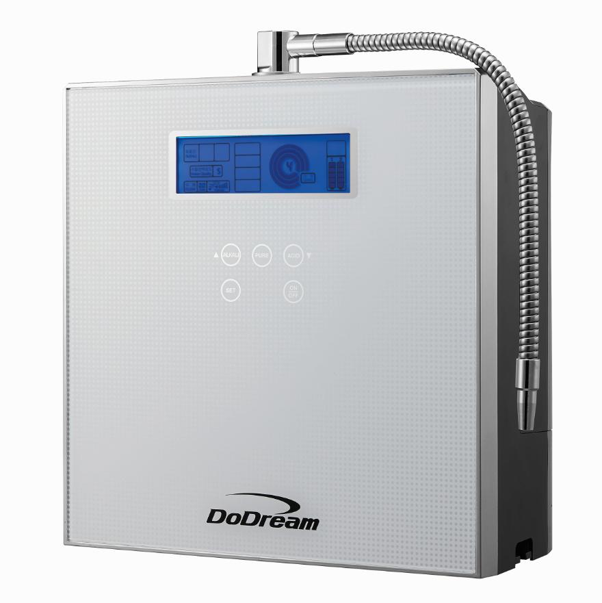 DoDream Alkaline water ionizer _DOD_090S_