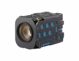 Sony FCB_EX1010P Color CCD Camera __ RYFUTONE Co__LTD