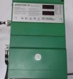 EMERSON CONTROL TECHNIQUE UNI2403