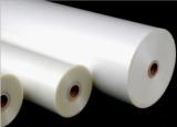 Thermal laminating Bopp film
