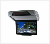 Flip Down Monitor (XM-1010CB)