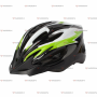 in-mold custom sports bike helmets adult