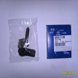 HYUNDAI i20 spare part_52933 C1100_