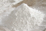 Zirconium Oxide 99_9__ Fe_6_10ppm_ _Factory selling directly