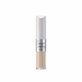 _The Face Shop_ Concealer Dual Veil _ Korean Cosmetic
