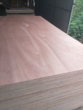 Sell_ Plywood BC grade MR glue packing grade size 4x8