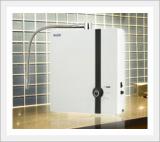 Water Ionizer Series (M-5000)