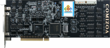 PCI DAQ -COMI-LX10x series(PCI Based Multi Function Board)