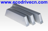 sell aluminium brake resistors for VSD drives & servo drives