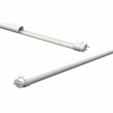 Linear LED Tube -T-LINE-