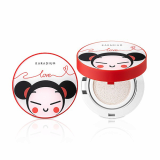 _KARADIUM_ PUCCA BBOSONG BLUR CUSHION _ KOREAN COSMETIC